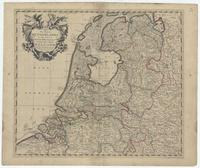 The Dutch Netherlands or the Seaven United Provinces commonly called Holland