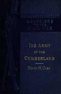 Army of the Cumberland