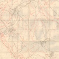 View map for 189WW1MAP