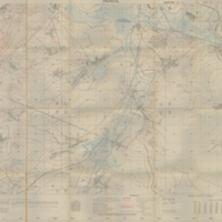 View map for 9WW1MAP