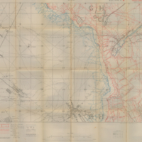 View map for 135WW1MAP