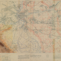 View map for 363WW1MAP