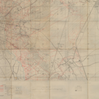 View map for 109WW1MAP