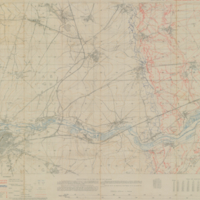 View map for 360WW1MAP