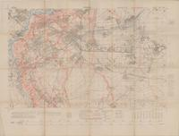 View map for 42WW1MAP