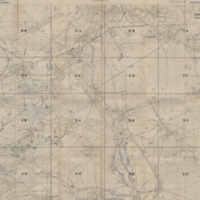 View map for 88WW1MAP