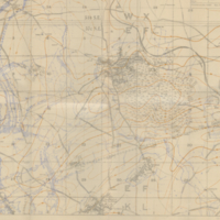View map for 337WW1MAP