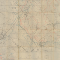 View map for 114WW1MAP
