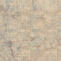View map for 192WW1MAP