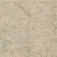 View map for 364WW1MAP