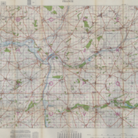 View map for 69WW1MAP