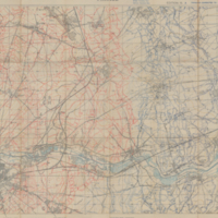 View map for 65WW1MAP