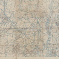 View map for 152WW1MAP