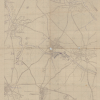 View map for 201WW1MAP