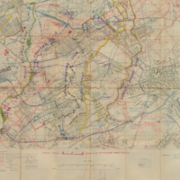 View map for 123WW1MAP