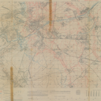 View map for 362WW1MAP
