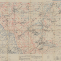 View map for 67WW1MAP