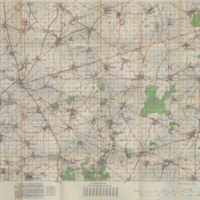 View map for 19WW1MAP