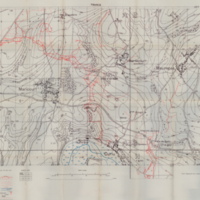 View map for 159WW1MAP