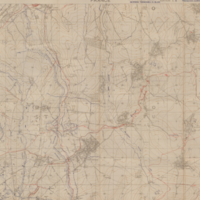 View map for 56WW1MAP