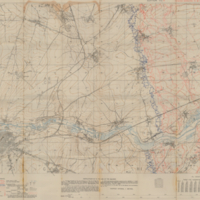 View map for 64WW1MAP