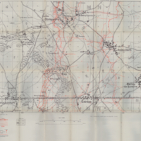 View map for 160WW1MAP