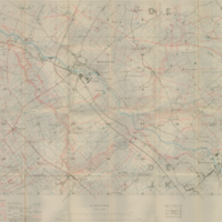View map for 132WW1MAP