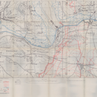 View map for 37WW1MAP