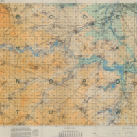 [Arras] 51b