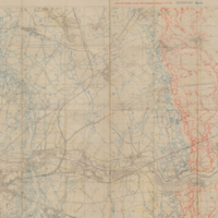 View map for 63WW1MAP