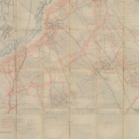 View map for 112WW1MAP