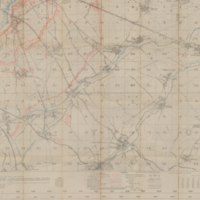 View map for 96WW1MAP