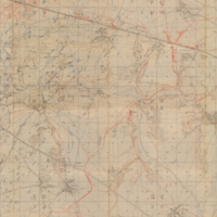 View map for 333WW1MAP