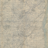 View map for 354WW1MAP