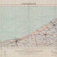 Dunkerque 1a