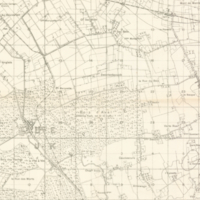 View map for 235WW1MAP