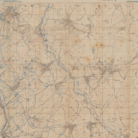 View map for 82WW1MAP