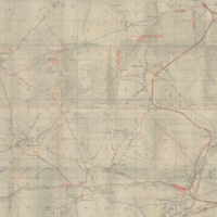 View map for 172WW1MAP