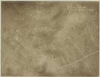 51b.W28 [South of Marquion, East of Sains-lez-Marquion] September 25, 1918