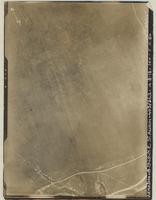 66e.R27 [Northeast of St. Aurin] August 14, 1918