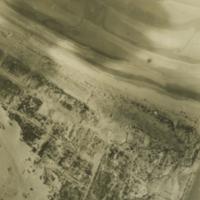 Air Photo 12.M.14c.d.