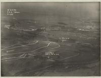 62d.L32 [Cemetery South of Etinehem] August 9, 1918