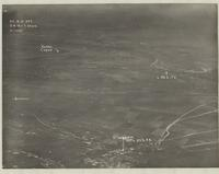 Air Photo 62d.L.32.a.