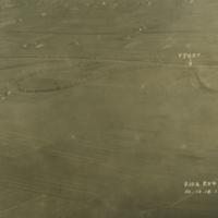 Air Photo 29.P.36c.V.