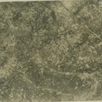 Air Photo 28.J.35b.