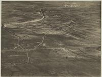 57c.E20 [Moeuvres, near Canal du Nord] September 3, 1918