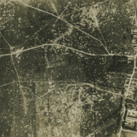 51b.V15 [Cagnicourt] August 17, 1917