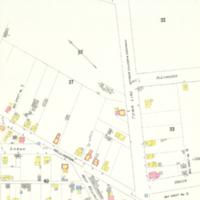 Orangeville, Ontario (Dufferin County) : [sheet] 12