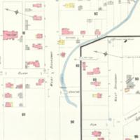 Orangeville, Ontario (Dufferin County) : [sheet 09]