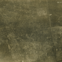 20.O36 [Houthulst Forest Between Manneken and Marseille Farms] November 18, 1917